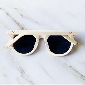 ca1ff99ea0c6 Gentle Monster Accessories - Gentle Monster Black Peter sunglasses